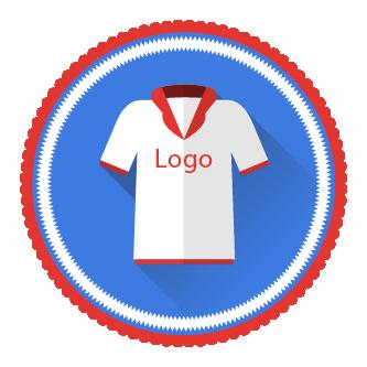 icone-broderie-evenementiel